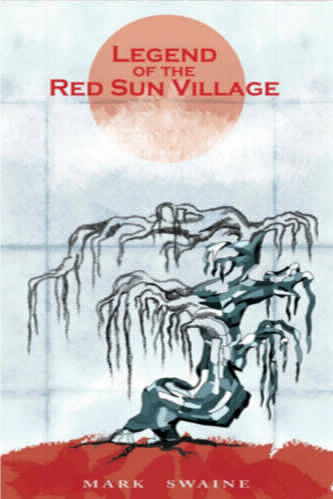 Legend of the Red Sun Village